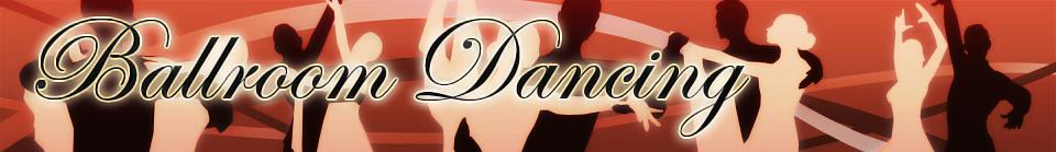 East Anglia School of Dance - Ballroom Dancing Classes